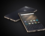 Blackberry KEY2: al via il pre-order in Italia