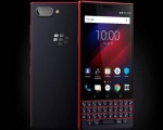 BlackBerry KEY2 LE Atomic disponibile al pre-order