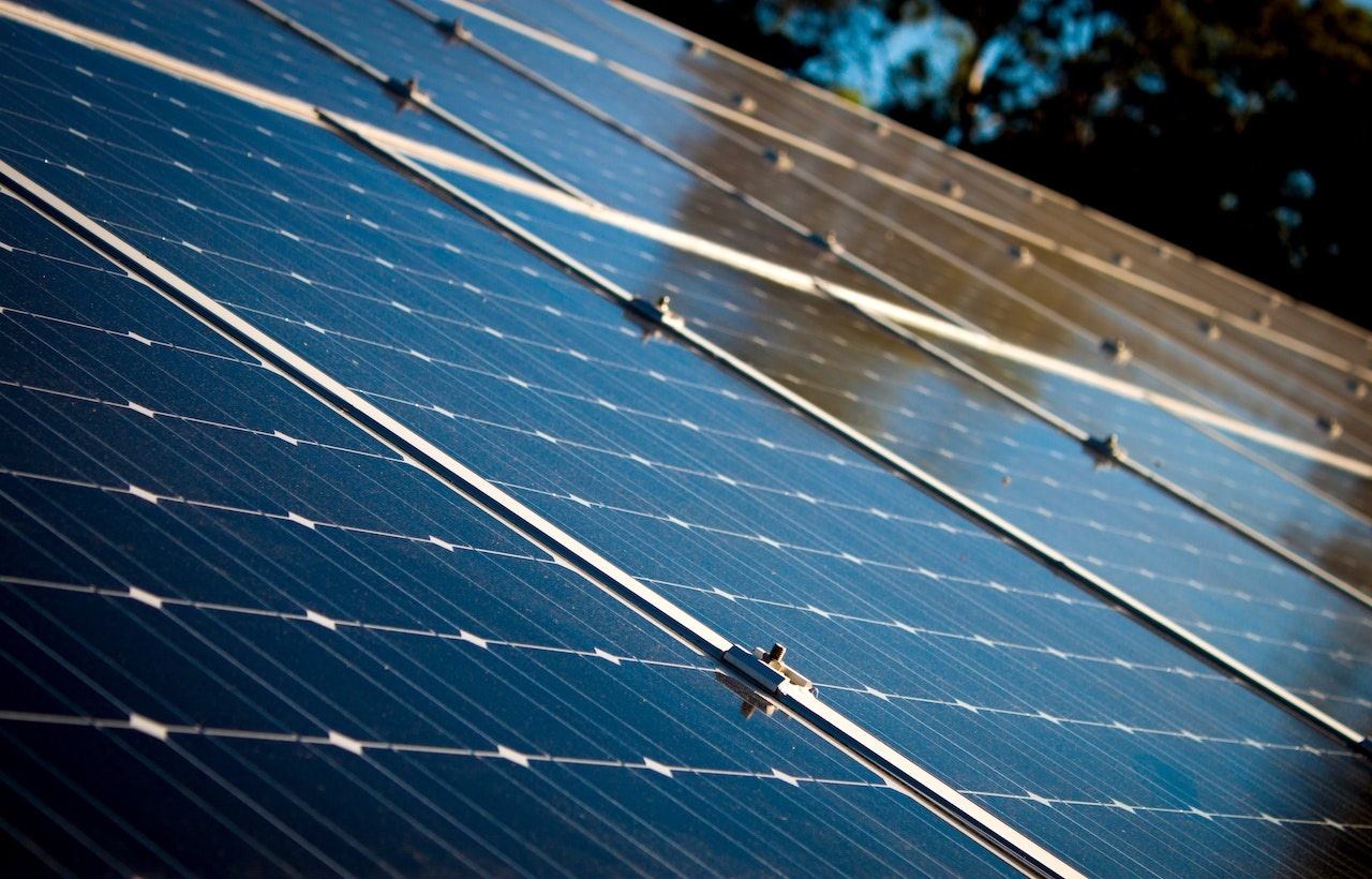 alternative alternative energy clean energy 421888