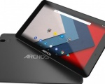 Archos: nuovo tablet Oxygen 101 S