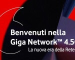 Vodafone RED Friday: tutte le iniziative Black Friday dedicate ai clienti Vodafone