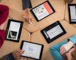Apple: tanti appuntamenti per la Computer Science Education Week