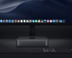 Apple riprogetta il Mac mini