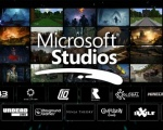 Obsidian Entertainment e inXile Entertainment nella galassia dei Microsoft Studios
