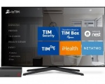 IoTIM la piattaforma per la smart home disponibile dalla TV di casa