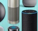 Natale, è corsa all'acquisto degli Smart Speaker, ma la privacy è a rischio