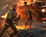 Prova Call of Duty: Black Ops 4 ora in prova gratuita