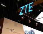 5G: ZTE e China Mobile completano il test NR a 2,6 GHz