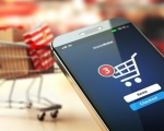 Osservatorio Trovaprezzi.it: e-commerce in crescita nel 2018