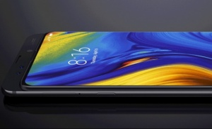 Xiaomi Mi MIX 3 arriva in Italia a partire da 549 Euro