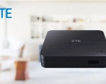 Smart Tv e intelligenza artificiale: ZTE lancia il Set Top Box 4K di seconda generazione