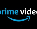 Su Amazon Prime Video  la prima serie tv originale italiana