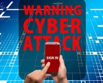 ESET scopre il primo malware clipper su Google Play