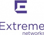 Extreme Networks: al Mobile World Congress 2019, le tecnologie 5G, Wi-Fi 6 e AI