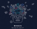 Apple: la Worldwide Developers Conference si terrà dal 3 al 7 giugno a San Jose