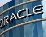 Oracle: boom per le attività Cloud, il business sale del +32%