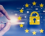 GDPR: in Italia oltre 630 notifiche di data breach