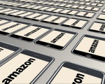 Amazon.it: arrivano videogame e software in formato digitale