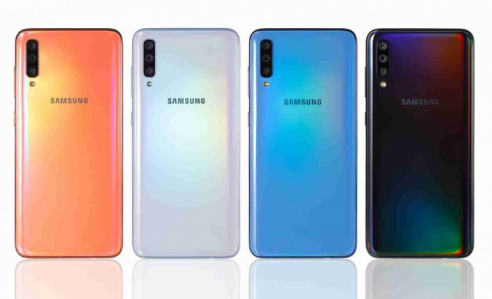 01 galaxya70 all colors back