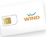 Wind 'All Digital': minuti illimitati, 50 Giga a 11,99 euro al mese