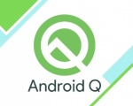 La beta di Android Q disponibile su Mi 9 e Mi MIX 3 5G
