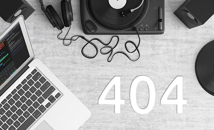 GfK: vendite prodotti tecnologici in leggero calo, bene l'online