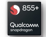 Qualcomm: ecco la piattaforma mobile Snapdragon 855 Plus