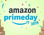 Amazon: il Prime Day 2019 ha superato il Black Friday e il Cyber Monday messi insieme