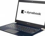 Dynabook: in arrivo due nuovi notebook