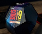 il processore Intel Core i9-9900KS Special Edition disponibile dal 30 ottobre