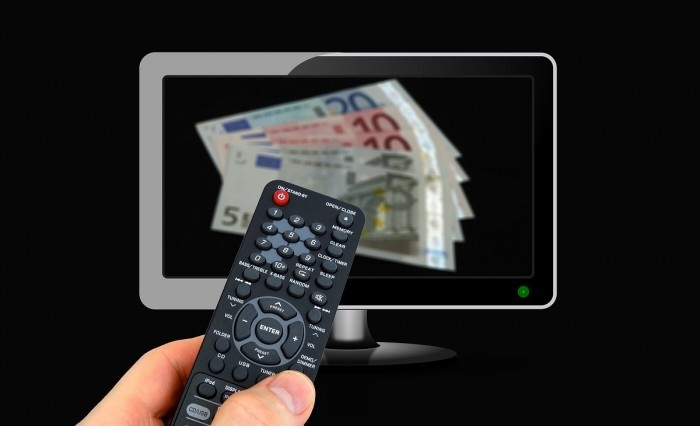 Al via il bonus per acquisto smart TV e decoder