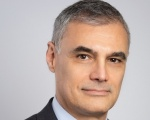 Fabrizio Fassone è il nuovo Head of SAP Intelligent Spend Group Italia e Grecia