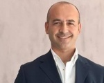 Gianluca Verlezza è il nuovo Country Manager di Wildix Italia