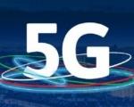 Il 5G di TIM supera la velocità di 2 Gigabit al secondo