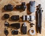 ISE 2020: in scena l'ecosistema di imaging 8K e 4K firmato Canon