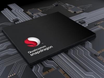 Qualcomm: tre nuove piattaforme mobile Snapdragon per smartphone 4G