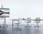 Sharp completa l'acquisizione della sua affiliata Skytec UMC