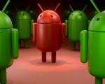 Bitdefender identifica 17 App Android da cancellare immediatamente