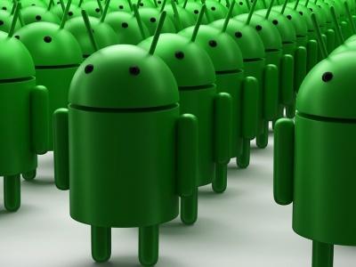 In arrivo l'aggiornamento ad Android 10 per gli smartphone LG