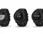 Tactix Delta, il nuovo sportwatch di Garmin ispirato al mondo tattico