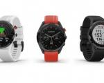 Le funzioni di gioco più sofisticate nel nuovo Garmin Golf Watch Approach S62