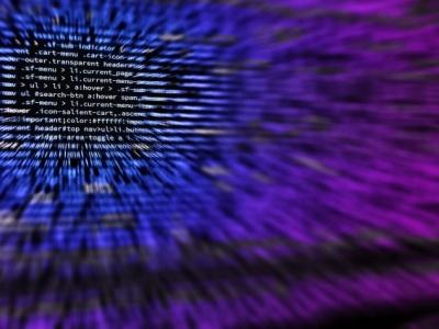 Kaspersky scopre una nuova truffa online