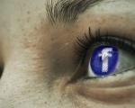 L'Antitrust avvia nuovo procedimento contro Facebook
