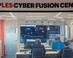 Accenture inaugura a Napoli il Cyber Fusion Center