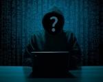 La pirateria del mondo del libro vale 528 milioni, la maggior parte sul web