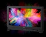 Sony presenta i monitor di visione 4K HDR con TRIMASTER di nuova generazione