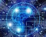 IBM e CRUI firmano un accordo per sostenere la trasformazione digitale