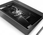 ThinkBook Plus: al Ces i nuovi notebook firmati Lenovo