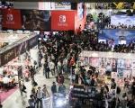 Milan Games Week: dal 2 al 4 ottobre la 10a edizione