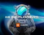 """Xiaomi selezionerà 20 Mi Fan per il programma """"Mi Explorers 2020"""""""